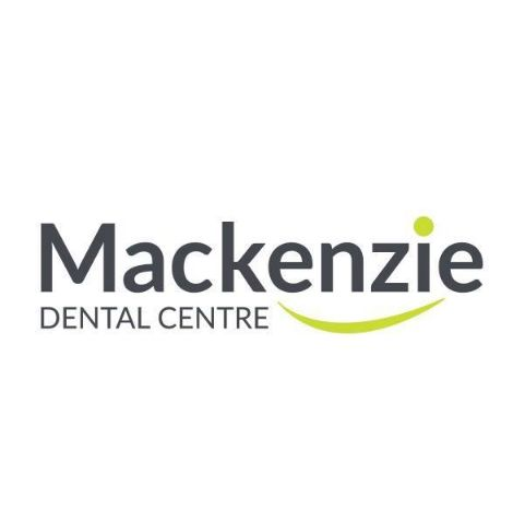Mackenzie Dental Centre
