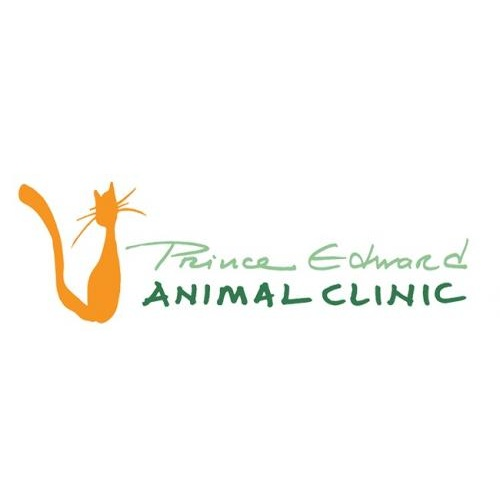 Prince Edward Animal Clinic