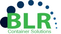 BLR Container Solutions