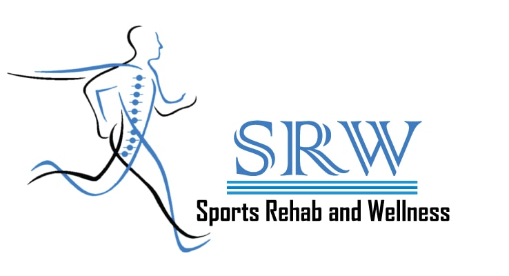 Sports Rehab & Wellness