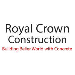 Royal Crown Construction