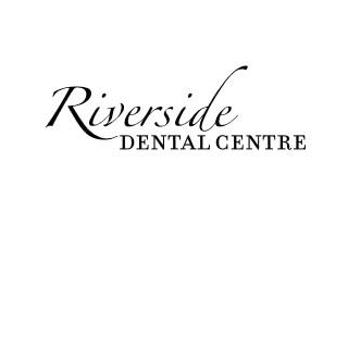 Riverside Dental Centre