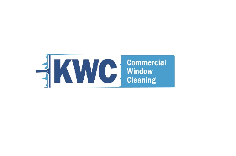KWC Commercial Window Cleaning Ltd.