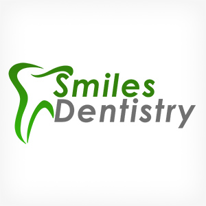 Smiles Dentistry