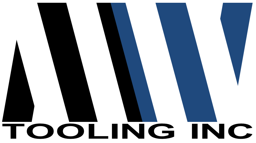 MW Tooling Inc.