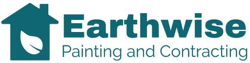 Earthwise Painting & Contracting