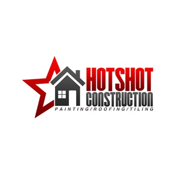 Hotshot Construction Inc.