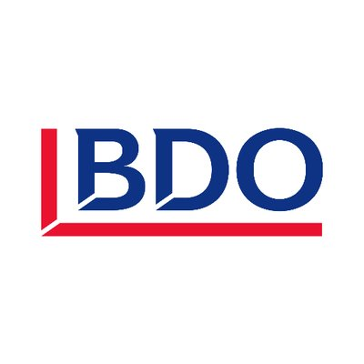 BDO Debt Solutions
