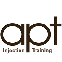 APT Injection Training (APT Medical Aesthetics)