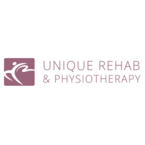 Unique Rehab & Physiotherapy