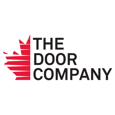 The Door Company