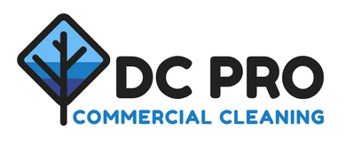 DC Pro Commercial Cleaning