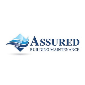 Assured Building Maintenance Inc.