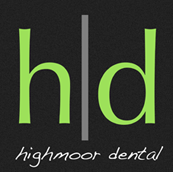 Highmoor Dental