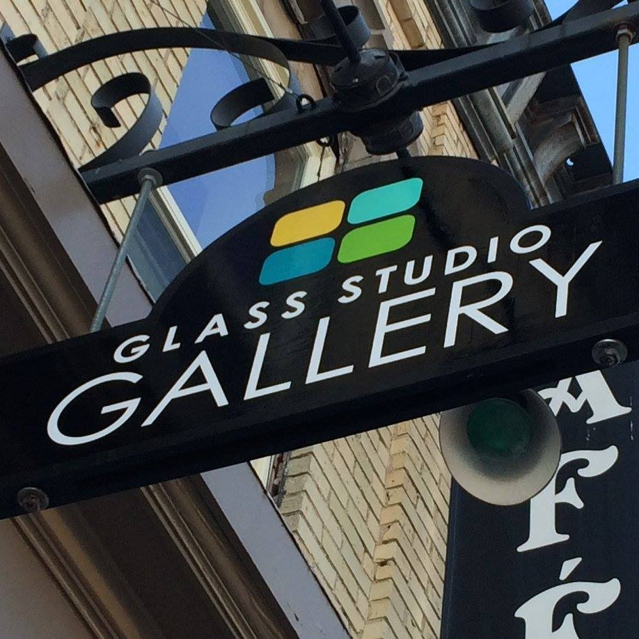 True North Glass Gallery + Studio