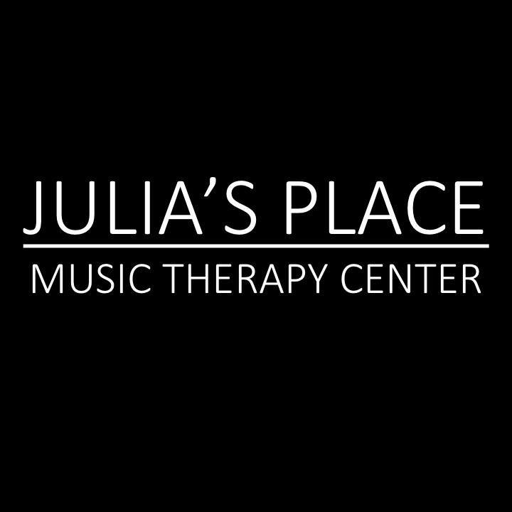 Julia's Place Music Therapy Center