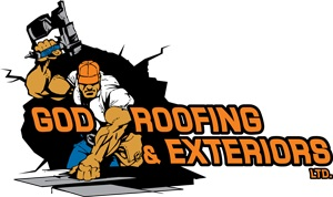 God Roofing Exteriors Ltd.