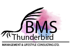 BMS Thunderbird Management & Lifestyle Consulting, Ltd.