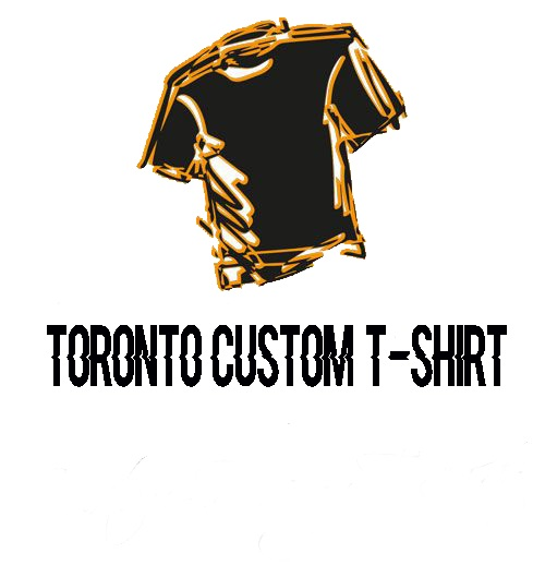 Brampton Custom T-Shirts & Photo Studio