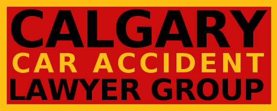 Calgary Car Accident Lawyer Group