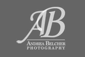 Andrea Belcher Photography