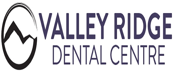 Valley Ridge Dental Centre
