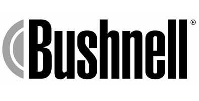 Bushnell Corporation of Canada