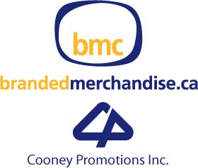 Cooney Promotions Inc. company logo