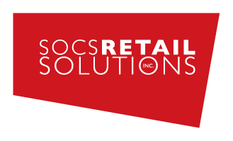 SOCS Retail Solutions Inc.