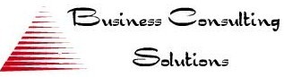 Business Consulting Solutions