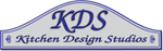 Kitchen Designs Studios company logo