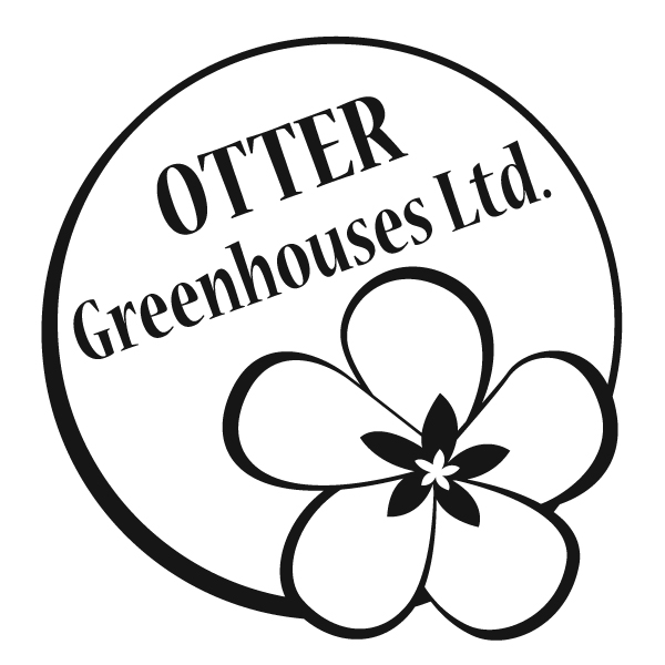 Otter Greenhouses