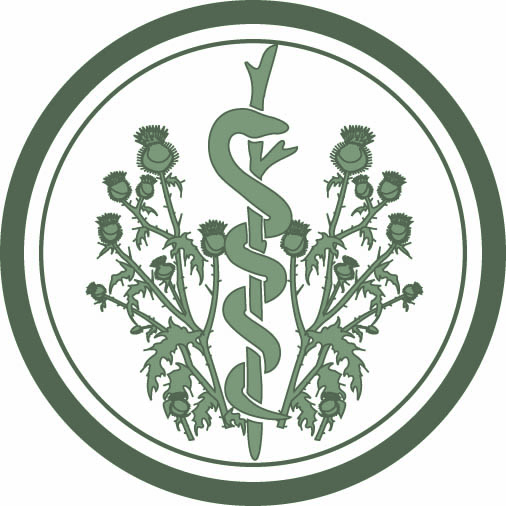 Susan Eagles and Lakeside Gardens Health Haven company logo