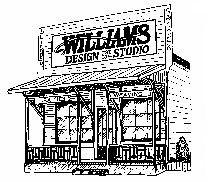Williams Design Studio
