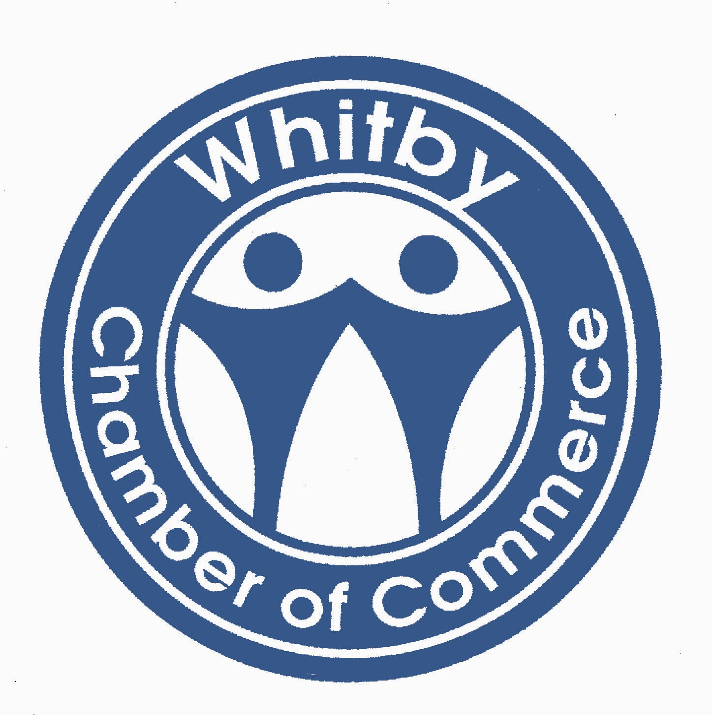 Whitby Chamber of Commerce company logo