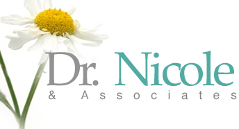 Dr. Nicole Mirzakhani and Associates
