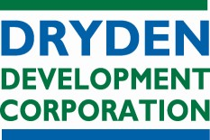 Dryden Community Development