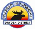Dryden District Chamber of Commerce