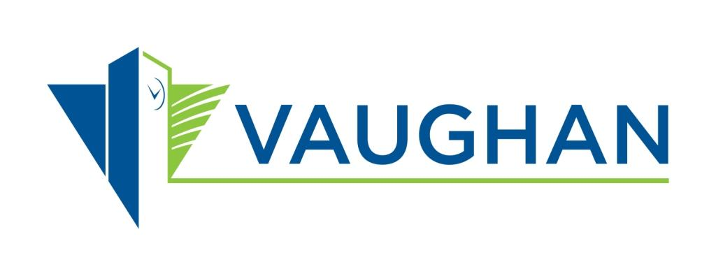 City Of Vaughan - Municipal Offices company logo