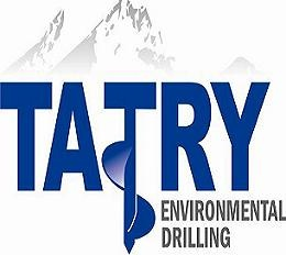 Tatry Environmental & Geotechnical Drilling