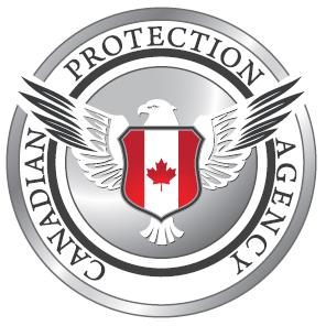 Canadian Protection Agency