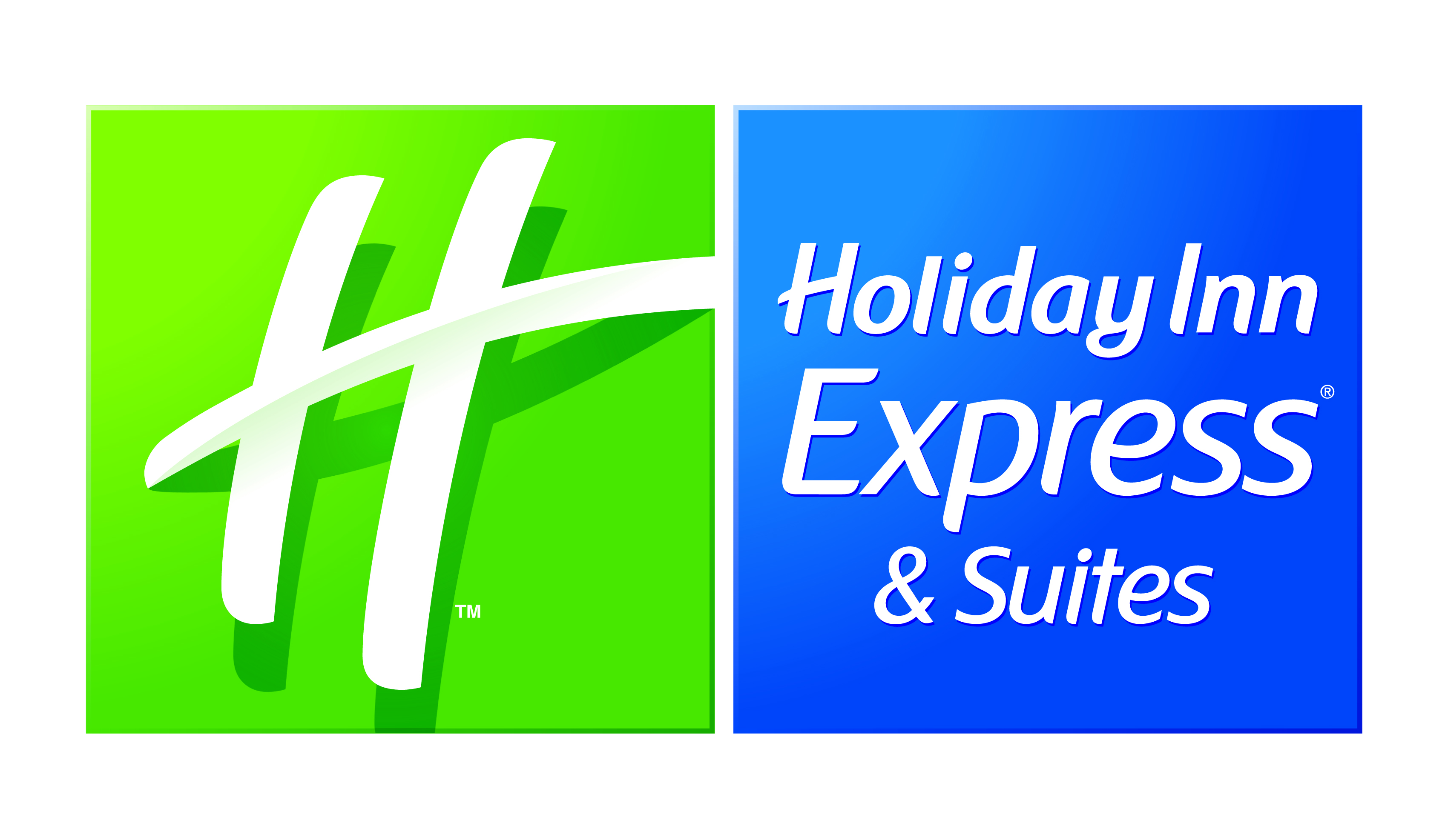 Holiday Inn Express & Suites Bowmanville company logo