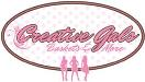 Creative Gals Baskets & More company logo