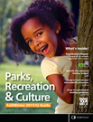 Town of Oakville/ Recreation & Culture