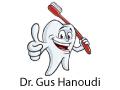 Hanoudi Dental
