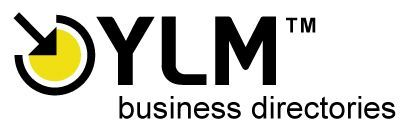 YLM(tm) - Your Local Marketplace