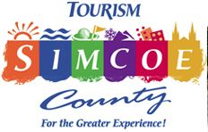 Tourism Simcoe County