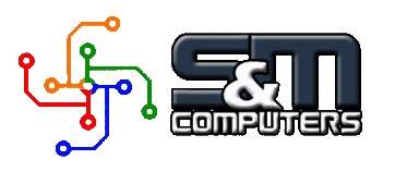 S&M Computers