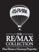 RE/MAX First Realty Ltd., Brokerage-Steve Hudson Sales Repersentative company logo