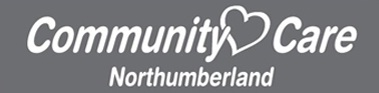 Community Care Northumberland